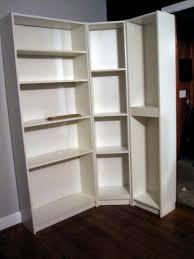 corner shelves furniture. And Corner Shelves Furniture
