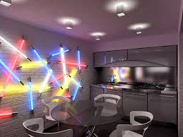 45 best star wars room ideas for 2021