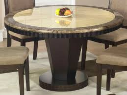 kitchen s custommadecom and round dining table for 6 with lazy susan kitchen s custommadecom large