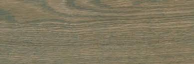monocoat rubio oil colors sample monocoat rubio reviews monocoat rubio