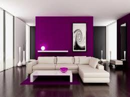 Purple Living Room Chair Purple Living Room Furniture Fantastic Lamps Decoration White