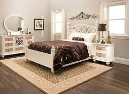 raymour flanigan bedroom set and bed frame and headboards bedroom on ...