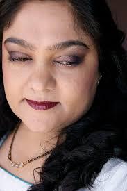 <b>MAC Dark Side</b> lipstick : Review and FOTD | Winter makeup, Fall ...