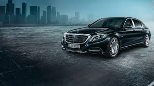 Be it saloon, estate, coupé, cabriolet, roadster, suv & more. How Did Kim Jong Un Get His Mercedes Benzes Cnn Style