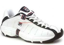 fila tennis shoes. designs fila tennis shoes s