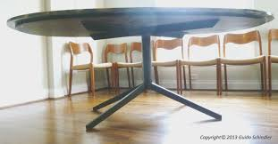 metal pedestal table base. Pedestal-Steel-Table-Base-5 Metal Pedestal Table Base