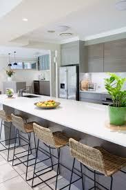 Designer Kitchens Brisbane Awesome Design