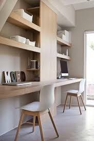 small home office decor. contemporary office how to design around a small space if you are planning home office   colour in small home office decor o