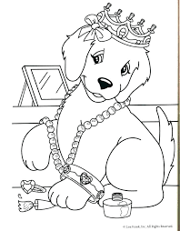 dogs coloring pages dogs coloring pages puppy coloring book frank coloring page dog yellow lab
