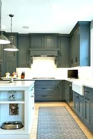 painted kitchen cabinet ideas painted kitchen cabinets ideas colors best latest renovation with about paint cabinet
