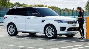 2018 land rover sport interior. fine 2018 2018 range rover sport  interior exterior and drive with land rover sport