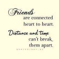 Quotes About Friendship Long Distance Missing Quotes For Long Distance Relationship Share Quotes 100 You 52