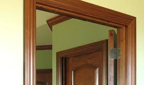 wood door frame code for wooden door frame ark