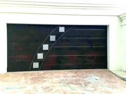glass overhead doors aluminum glass garage doors s glass garage doors s full size glass overhead doors