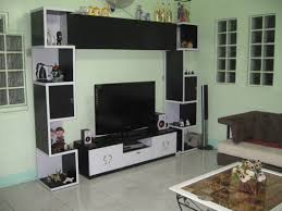 Living Room Entertainment Glass Tv Wall Units Imanada Exceptional Modern Living Room