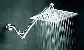 kohler rain head rain shower head rain shower rain head shower shower head large shower heads kohler rain