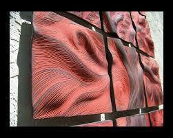 handmade ceramic tiles natalie blake studios saveenlarge mandala wall hanging made from ceramic outdoor wall art on outdoor wall art ceramic with outdoor ceramic wall art elitflat