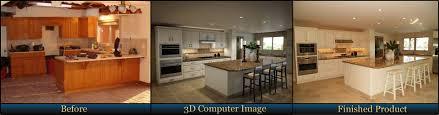 Kitchen Remodeling Tucson Az Index Of Wp Content Uploads 2011 02