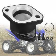 Online Get Cheap Carburetor Joint -Aliexpress.com   Alibaba Group