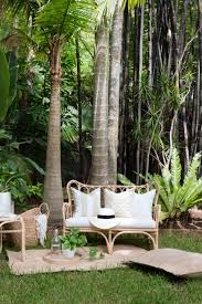 Great outdoor cushions australia