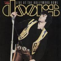 <b>Live</b> at the Hollywood Bowl (<b>The Doors</b> album) - Wikipedia