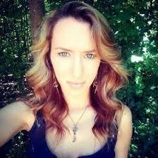 Jenna Hickman (shepherd121693) - Profile | Pinterest