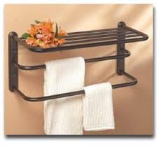 bronze towel rack. Beautiful Towel Oil Rubbed Bronze Towel Rack For C