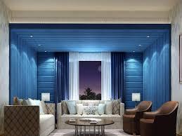 interior design san diego. Fine Design Interior Design Throughout Interior Design San Diego
