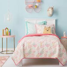 Target Room Decor Intended For Elegant Toddler Bedroom Sets Bed Planet Beds  Girls Plans 7