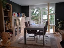 3 Zimmer Wohnungen Zu Vermieten Neustadt Stadtmitte Mapionet