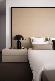 latest furniture designs photos. upholstered wall ideas for your home bedroom furniture modern designbedroom latest designs photos d