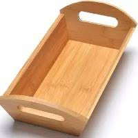 <b>Лотки для хлеба</b> купить в интернет магазине