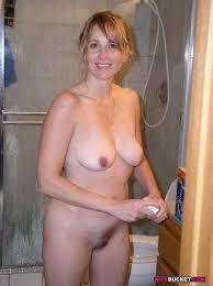 Amature mature nude photoes