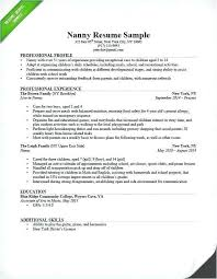 Babysitter Reference Letter Idea Babysitting Letter Sample And Cover Letters And Resumes
