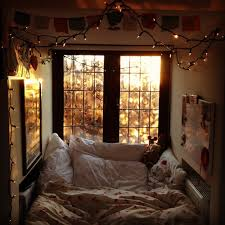 hipster bedroom tumblr. Hipster Bedroom Indie Cosy Tumblr Room