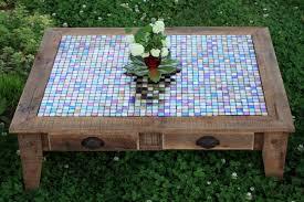 full size of decorating mosaic tile supplies glass mosaic backsplash mosaic table brisbane mosaic table cloth