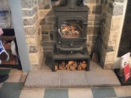bespoke fireplace blue lias hearths view enlarged image and gallery