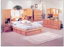 standard wall beds. sensational ideas bed wall unit remarkable decoration bedroom furniture units standard beds h