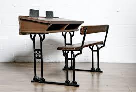 child school desk various designs of school desks pertaining to incredible property child school desk decor