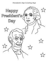 George Washington Carver Coloring Sheet Page New Image Awesome About