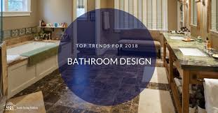 Bathroom Remodel Trends New Here Are The Top Trends In Bathroom Designs For 48 Sandy Spring
