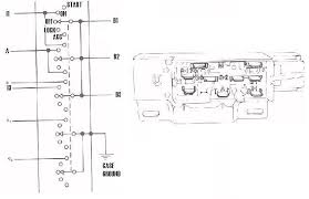 gm column mounted ignition switch wiring diagram wiring diagram 1969 gm steering column wiring diagram home diagrams