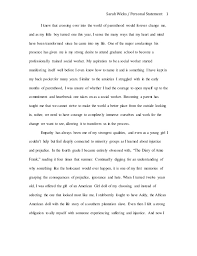 Cv Personal Statement Social Worker Essay On Movie Review Freedom