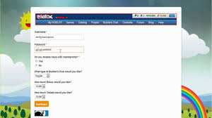 how to add gift card to roblox photo 2