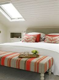 contemporary attic bedroom ideas displaying cool. modern cool u0026 fancy functional 32 attic bedroom design ideas contemporary displaying