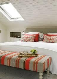 attic furniture ideas. modern cool u0026 fancy functional 32 attic bedroom design ideas furniture