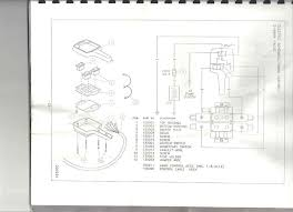 viewing a th need wiring schematic for soleniod valve body elechand control 001 jpg