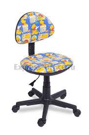 <b>Детские</b> компьютерные <b>кресла</b> - купить недорого в интернет ...