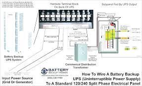 20 amp double pole gfci breaker cooksscountry com 20 amp double pole gfci breaker wiring diagrams square d homeline am