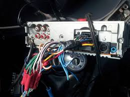 need help finding out why cd player and aux is not working the Sony Cdx Gt500 Wiring Diagram need help finding out why cd player and aux is not working optimized 20120916_125527 sony cdx gt300 wiring diagram
